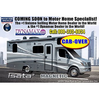 2021 Dynamax Isata for sale 300244947