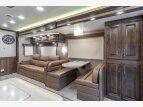 2021 Entegra Accolade for sale 300259658
