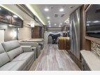 2021 Entegra Accolade for sale 300259672