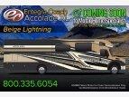 2021 Entegra Accolade for sale 300276225
