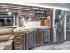 2021 Entegra Accolade for sale 300276963