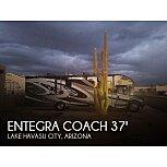 2021 Entegra Accolade for sale 300298246