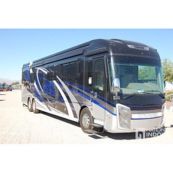 2021 Entegra Anthem 44B for sale 300251190