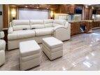 2021 Entegra Aspire 44B for sale 300236666