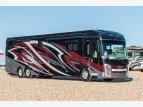 2021 Entegra Aspire 44R for sale 300259659