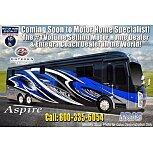 2021 Entegra Aspire 44R for sale 300259673