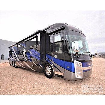 2021 Entegra Aspire for sale 300266121