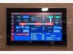 2021 Entegra Aspire 44W for sale 300288280