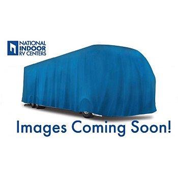 2021 Entegra Cornerstone 45W for sale 300223935