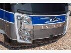 2021 Entegra Cornerstone for sale 300249217