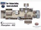 2021 Entegra Cornerstone for sale 300288284