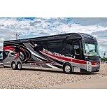 2021 Entegra Cornerstone 45B for sale 300288493