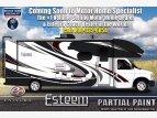 2021 Entegra Esteem for sale 300248764