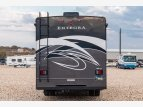 2021 Entegra Esteem for sale 300248766