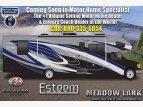 2021 Entegra Esteem for sale 300248768