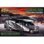 2021 Entegra Esteem for sale 300259647