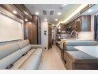 2021 Entegra Esteem for sale 300259650