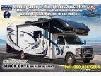 2021 Entegra Odyssey for sale 300246221
