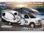 2021 Entegra Odyssey for sale 300267547