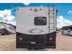2021 Entegra Odyssey for sale 300288290