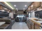 2021 Entegra Odyssey for sale 300288315