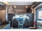 2021 Entegra Odyssey for sale 300313298