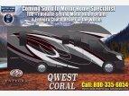 2021 Entegra Qwest for sale 300251050