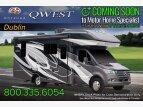 2021 Entegra Qwest for sale 300251058