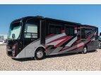 2021 Entegra Reatta for sale 300251670