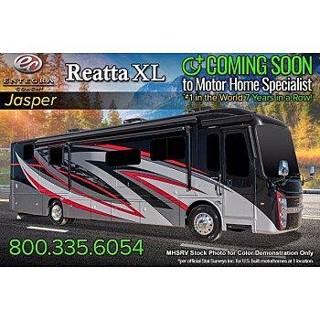 2021 Entegra Reatta for sale 300274585