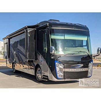 2021 Entegra Reatta for sale 300278545