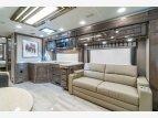 2021 Entegra Reatta for sale 300288482