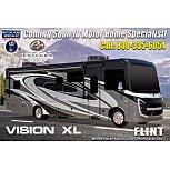 2021 Entegra Vision for sale 300248139