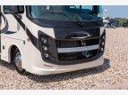 2021 Entegra Vision for sale 300248152