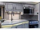2021 Entegra Vision for sale 300259642