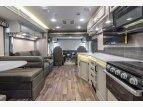 2021 Entegra Vision for sale 300259652