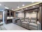 2021 Entegra Vision for sale 300259657