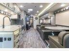 2021 Entegra Vision for sale 300259661