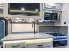 2021 Entegra Vision for sale 300267322