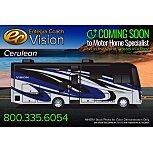 2021 Entegra Vision for sale 300281976