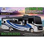 2021 Entegra Vision for sale 300282128