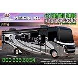 2021 Entegra Vision for sale 300282129