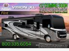 2021 Entegra Vision for sale 300282146