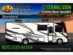 2021 Entegra Vision for sale 300288291