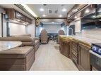 2021 Entegra Vision for sale 300288356