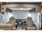 2021 Entegra Vision for sale 300288358