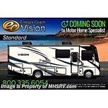 2021 Entegra Vision for sale 300315970
