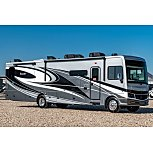 2021 Fleetwood Bounder for sale 300240314