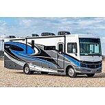 2021 Fleetwood Bounder for sale 300240317