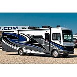 2021 Fleetwood Bounder 33C for sale 300250072
